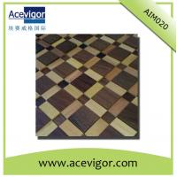 Quality Fashion taste mosaic wall tiles for the creative living environment or office decoration wholesale