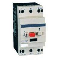 Buy cheap GV3-M Motor Protection Circuit Breaker from wholesalers