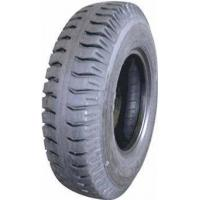 Quality 500-12 450-12 400-10 500-10 Truck Tire wholesale
