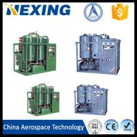 Quality Hydraulic Oil Purifying Machine,Engine Oil Recycling with China Aerospace Tech wholesale