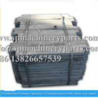 Quality Sand Casting Foundry Manufacturer Dierct Creative Celling Deisgn Hitachi Passenger Elevator Parts Iron Cast Sub Weight wholesale