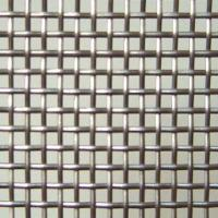 Quality Pure Nickel Wire Mesh, Nickel Wire Cloth, Nickel Wire Netting wholesale