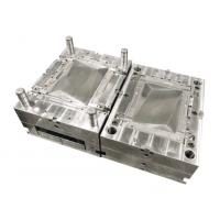 Quality High Precision Die Casting Mold , Aluminum Casting Mould OEM / ODM Available wholesale