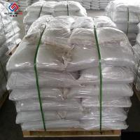 Quality Higher Durability Concrete Additives Agent Polycarboxylate Superplasticizer wholesale