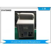 China High Resolution Vital Signs Monitoring Devices , Hospital Icu Patient Monitoring System on sale
