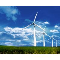 Quality 600W Windmill Generators Wind Turbine For Home Use wholesale