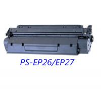 China Original Toner Cartridge for Canon EP26/EP27 on sale