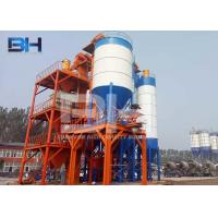 Quality Station Type Dry Mortar Production Line Annual Output 100000 Tons wholesale