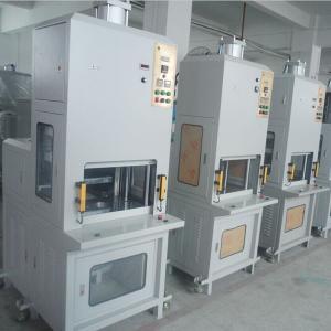 Quality IMD/IML3D punching machine wholesale