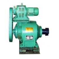Quality Industry Speed Reducer Gearbox Horizontal Transmission Gearbox Reducer wholesale