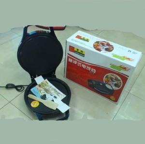 Quality electric pizza pan  grill pan  pancake pan wholesale