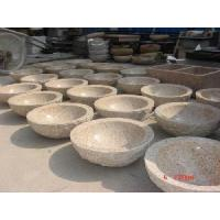 Quality Under Counter Basin (LY-369) wholesale