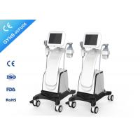 Quality 2 In 1 Face Double HIFU beauty machine 8.0mm 13mm Without Any Invasive Surgery wholesale