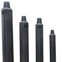 Quality High Pressure DTH Hammer 3-12 Inch Low Failure Rate With Efficient Energy Transfer wholesale