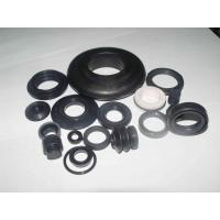 Quality Plastic Oring and Handle wholesale