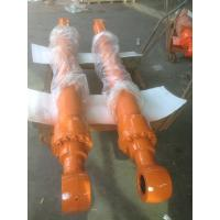 Quality Hitachi  ZX230 arm  hydraulic cylinder ass'y wholesale