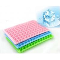 Quality Mini ice cube tray-1 wholesale