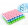 Buy cheap Mini ice cube tray-1 from wholesalers