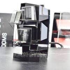Buy cheap Acrylic electronic merchandises Display Holder product