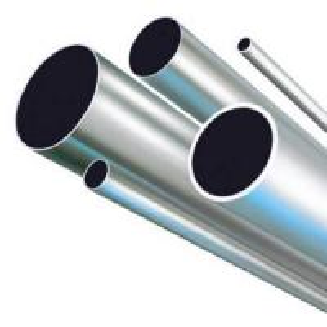Quality Circle / Ellipse Q195, Q215, Q235, SPHC, SPCC, 08Yu, 08Al Welded Steel Pipes / Pipe wholesale