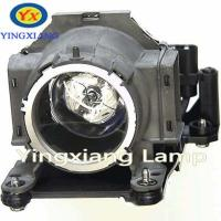China NSHA180TO/C R52 Toshiba projector lamp TLPLW21 for Toshiba projector TLP X100/TLP X150/TLP X200 on sale