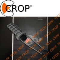 China Single Anchor Assembiles Anchoring Clamps ACNM50.70 on sale