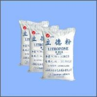 Quality Lithopone (B311) wholesale