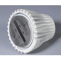 Quality OEM/ODM aluminum die-cast LED light heatsink, other aluminum LED parts, developed orders are welcome wholesale