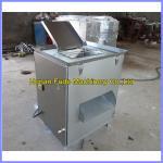 Quality fish slicer, fish fillet machine,fish cutting machine, fish cutter wholesale