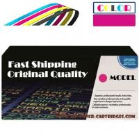 Quality HP 130A Magenta Toner Cartridge (CF353A) Quality Wholesaler With Best Prices wholesale