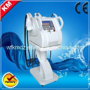 Home Use Portable Ultrasound Cavitation Slimming Machine (KM-RF-U200C)