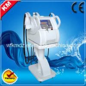 Cheap Home Use Portable Ultrasound Cavitation Slimming Machine (KM-RF-U200C) for sale