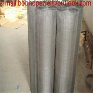 Quality Aluminum Magnesium Alloy Wire fly wire mesh/aluminum window screen/aluminum mosquito net wholesale