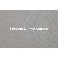 Top selling solid surface countertops artificial stone