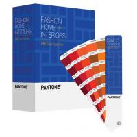 Cheap 2015 Edition Pantone colors on paper for fashion accessories for sale