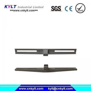 China Customerized Precision Aluminum Alloy Pressure Injection Inc (USA/America) on sale