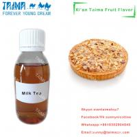 Quality High Concentration Apple Pie flavour PG based food grade essence for E-liquid wholesale