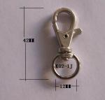 Quality 42mm Swivel Snap Hook wholesale
