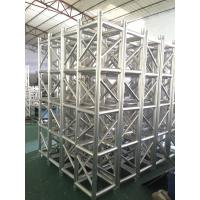 China Stage Truss Aluminum Lighting Truss For Sale on sale