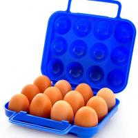 Quality Egg protection case-1 wholesale