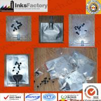 Buy cheap 50ml. 60ml. 70ml. 75ml. 80ml. 100ml. 150ml Empty Ink Bags for Printers and Jet from wholesalers