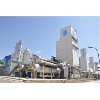 China Air Separator Cryogenic Air Separation Plant 73000Nm3/H Cryogenic Equipment on sale