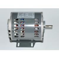 Quality 220V 1/4HP Air Cooler Fan Motor With HVAC Electric Motor 1425 / 1725 RPM 50 / 60 Hz wholesale