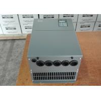 China High Efficiency Vector Control Inverter CNC Transducer For CNC Machine Tool Drive on sale
