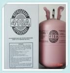 Quality R410A refrigerant gas for refrigerator R410a Refrigerant Gas Sale Price wholesale