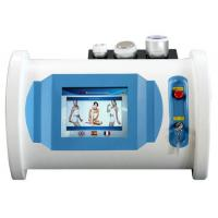 Cheap Fat Reduction Ultrashape Cavitation Slimming Machine for sale