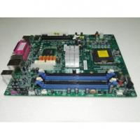 Quality 45 days warranty L650D laptop Motherboard V000218060 50% off shipping wholesale