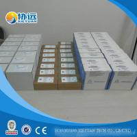 Quality IC693ACC310 Filler Module, Blank Slot wholesale