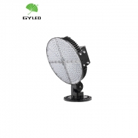 China Projector lamp sport light 1000w 1200w for high pole lighting on sale