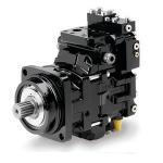 Quality Parker PAVC/ PV Piston Pump wholesale